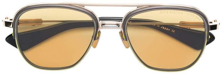 Dita Eyewear Rikton sunglasses