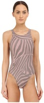 adidas by Stella McCartney Performance Swimsuit AI8404