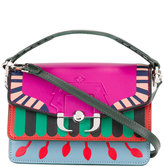Paula Cademartori Twi Twi crossbody bag