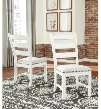 Gracie Oaks Dining Kitchen Furniture Shop The World S Largest Collection Of Fashion Shopstyle