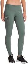 Columbia Luminary Omni-Wick® Leggings (For Women)