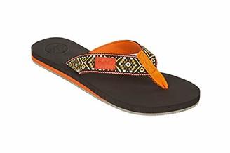 Cool shoe Women's Bondi Flip Flops