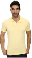 Lucky Brand Paperweight Polo