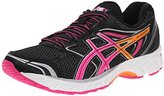 Asics Women's GEL-Equation 8 Running Shoe