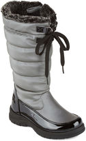 totes Hollie Girls Cold-Weather Boots - Little Kids/Big Kids