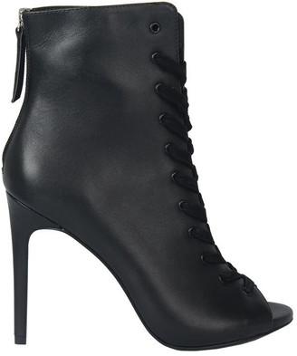 Firetrap Blackseal Holly Boots
