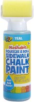 Alex Squeeze and Roll Sidewalk Chalk Paint