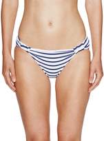 Rachel Pally Women's Cindy Printed Bikini Bottoms