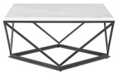 Thumbnail for your product : Picket House Furnishings Conner Square Coffee Table