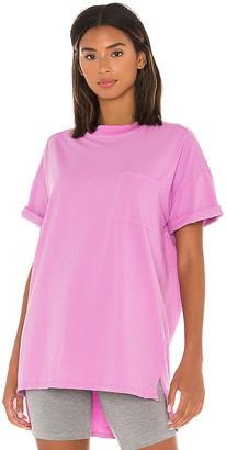 Electric & Rose x REVOLVE Catalina Tshirt Dress