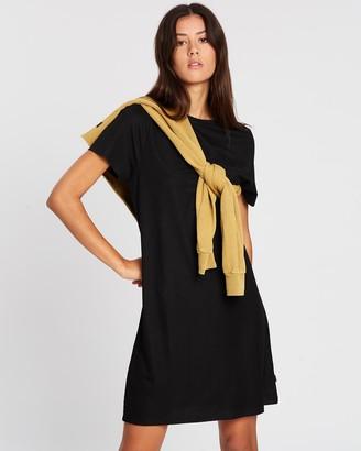 Silent Theory Pine Tee Dress