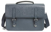 Ted Baker Men's Lansky Briefcase - Blue
