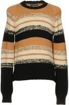 Dolce & Gabbana Sweaters - Item 39798367