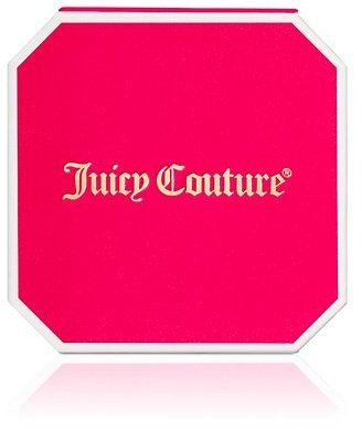 Juicy Couture Gold Leopard Charm