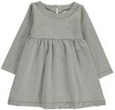 Bonton Sweat Dress