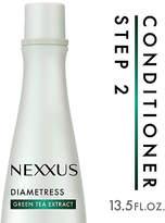 Nexxus {{productModel.wholeData.productInfo.title}}