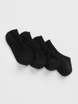 Gap Nylon No-Show Socks (2-Pack)
