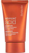 StriVectin Advanced Acid Glycolic Skin ResetMask
