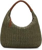 Lucky Brand Fig Hobo Bag