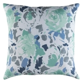 Surya Kalena Linen Pillow