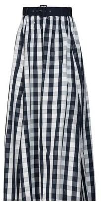 J.Crew Long skirt