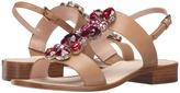 Kate Spade Brigit Women's Shoes