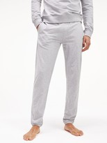 Tommy Hilfiger Lounge Pants - Grey