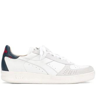 Diadora B. Elite sneakers
