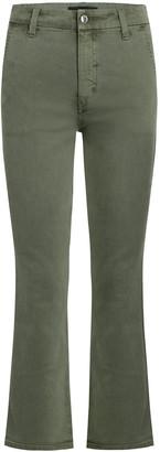 Joe's Jeans The Slim Kick Trouser