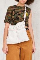 Urban Outfitters Loretta Apron Bag