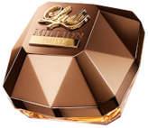 Paco Rabanne Lady Million Privé for Her Eau de Parfum 30ml