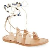 Dolce Vita Women's Jalen Sandal