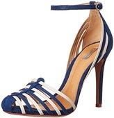Schutz Women's Edmunda Dress Sandal