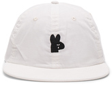 Obey Frank 6 Panel