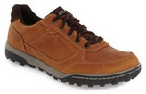 Ecco Men's 'Urban Lifestyle' Sneaker