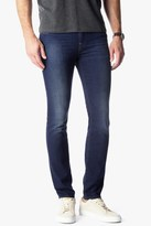 7 For All Mankind Foolproof Denim Paxtyn Skinny In Urbane