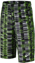Nike Boys' Fly Abstract-Print Shorts