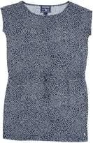 Woolrich Dresses