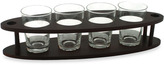 Mikasa Brewmasters Collection Flight Set