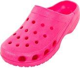 SLM Women's Slip On Garden Clogs