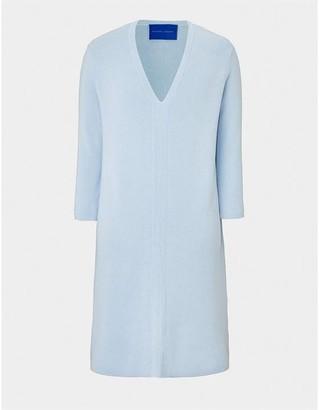 Winser London Winser London Cotton Shift Dress