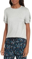 Ted Baker Women's Narva Jersey Top