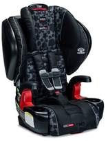 Britax Pinnacle ClickTightTM XE Series Harness-2-Booster Seat with Mat and Shades in Kate
