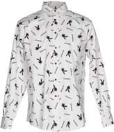 Joyrich Shirts