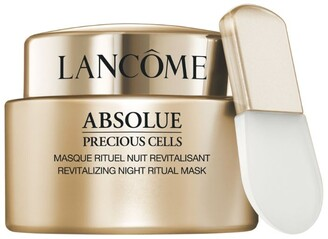 Lancôme Absolue Precious Cells Night Mask