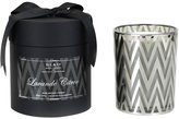 D.L. & Co. Lavande Citron Maison Candle