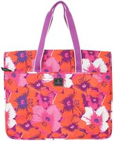 French West Indies Garment Bag
