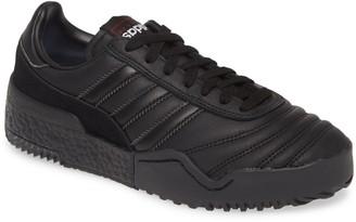 Adidas Originals By Alexander Wang BBall Soccer Shoe