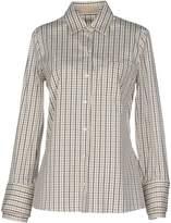 Michael Kors Shirts - Item 38485063