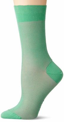 Falke Women's Color Shade Calf Socks